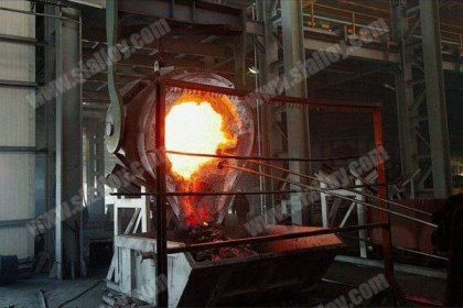 Off Grade Silicon Metal Price Approached Silicon Metal 553 Price