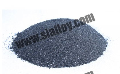 looking for ferrosilicon powder manufacturers