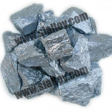 silicon metal 553 manufacturers