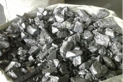 silicon metal properties
