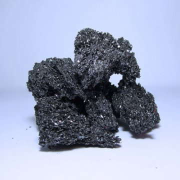 the introduction and application of silicon carbide