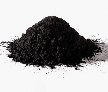 pulverized coal injection