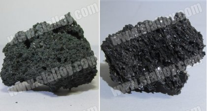 silicon carbide applications