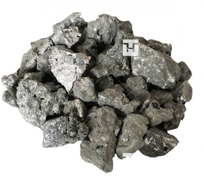 silicon slag uses