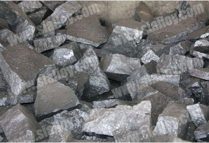 the applications of ferro silicon